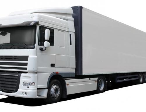 Fahrzeugtransporte für Rennwagen, Sportwagen und Oldtimer